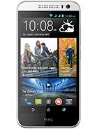 HTC Desire 616 dual leírás adatok