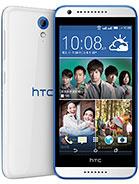 HTC Desire 620 leírás adatok