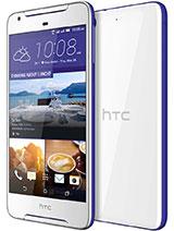 HTC Desire 628 leírás adatok