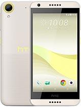 HTC Desire 650 leírás adatok