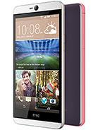 HTC Desire 826 dual sim leírás adatok