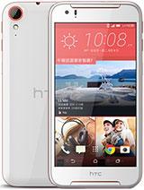 HTC Desire 830 leírás adatok