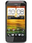 HTC Desire VC T328D leírás adatok
