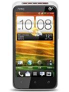 HTC Desire VT T328t leírás adatok