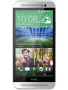 HTC One Ace E8 leírás adatok