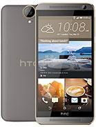 HTC One E9 Plus leírás adatok