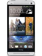HTC One leírás adatok