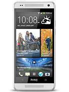 HTC One mini leírás adatok