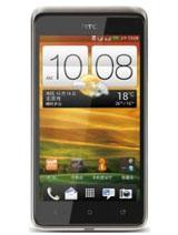 HTC One SU T528w leírás adatok