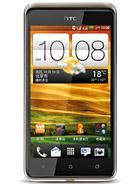HTC Desire 400 leírás adatok
