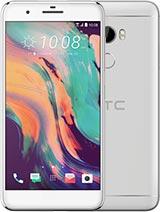 HTC One X10 leírás adatok