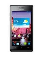 Huawei Ascend G526 leírás adatok