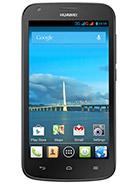 Huawei Ascend Y600 leírás adatok