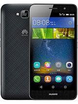 Huawei Y6 Pro leírás adatok