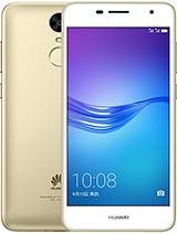 Huawei Enjoy 6 leírás adatok
