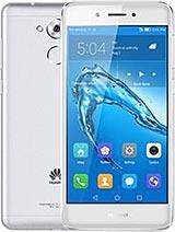 Huawei Enjoy 6s leírás adatok