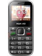 Huawei G5000 leírás adatok