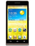 Huawei Ascend G535 leírás adatok