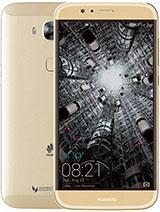 Huawei G8 Dual leírás adatok