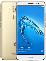 Huawei G9 Plus leírás adatok