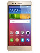 Huawei GR5 leírás adatok