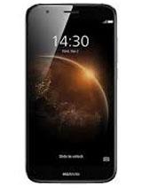 Huawei GX8 leírás adatok