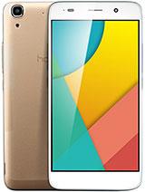 Huawei Y6 leírás adatok