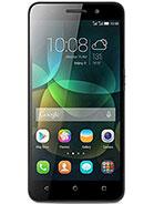 Huawei G Play mini leírás adatok