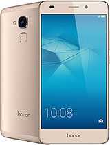 Huawei Honor 5c leírás adatok