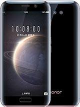 Huawei Honor Magic leírás adatok