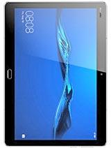 Huawei MediaPad M3 Lite 10 leírás adatok