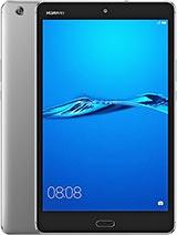 Huawei MediaPad M3 Lite 8 leírás adatok