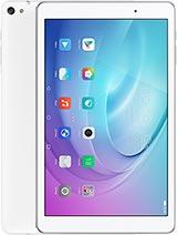 Huawei MediaPad T2 10 Pro leírás adatok