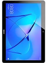 Huawei MediaPad T3 10 leírás adatok