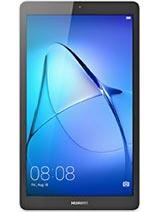 Huawei MediaPad T3 7.0 leírás adatok