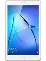 Huawei MediaPad T3 8.0 leírás adatok