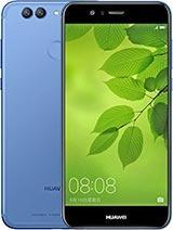 Huawei nova 2 plus leírás adatok