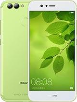 Huawei nova 2 leírás adatok