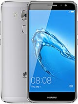 Huawei nova plus leírás adatok