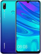 Huawei P Smart (2019) leírás adatok