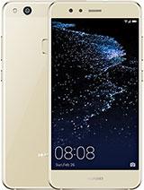Huawei P10 Lite leírás adatok