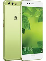 Huawei P10 Plus leírás adatok