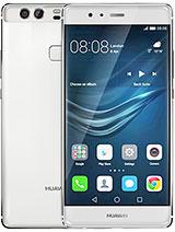Huawei P9 Plus leírás adatok