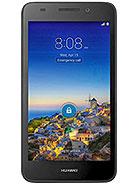 Huawei SnapTo leírás adatok
