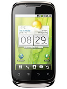 Huawei U8651T leírás adatok