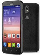 Huawei Y625 leírás adatok