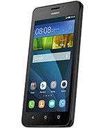 Huawei Y635 leírás adatok