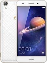 Huawei Y6II Compact leírás adatok