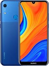 Huawei Y6s (2019) leírás adatok