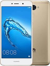 Huawei Y7 leírás adatok